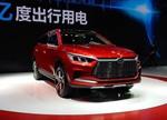 日本业内人士怎么看中国新能源车市?