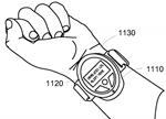 谷歌Verily新专利可实现癌症无创诊断