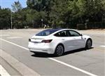 被特斯拉套路了?一文揭穿更真实的Model 3!