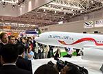 中俄联合研制C929 未来发展之路能否顺利?