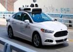 Uber和Lyftt无人驾驶技术遭质疑