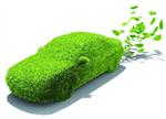 新能源车产业:国内外企业群雄逐鹿局面渐显