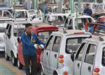 【聚焦】新能源汽车产业下半年景气度将回升