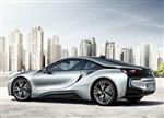 从新能源汽车三大商业模式看产业未来