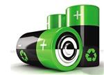 动力电池格局趋变:行业进入洗牌期