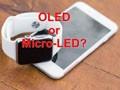 苹果强推Micro LED显示技术 去三星化阵势全面铺开