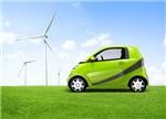 新能源车补贴挂钩车辆运行情况正愈演愈烈