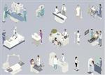 美国VR全景医疗市场发展迅速