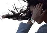 盘点:Apple Watch六种穿戴方式