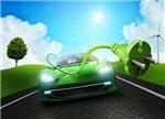 新能源车一周热点:12事件摸底产业发展