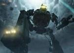 为什么我们希望机器人悲剧式毁灭人类?