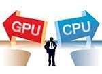 三星苹果自研GPU 国产品牌或遭打压