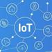 <font color='red'>运营商</font>掘金物联网:IoT战略转型分四步走