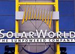 宿敌SolarWorld破产 中国光伏反而愁上加愁?