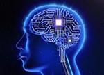 AlphaGo致胜关键 TPU将如何搅动AI芯片市场