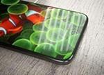 """最靠谱的iPhone 8爆料:Home键消失""""板上钉钉"""""""