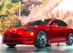 特斯拉紧急澄清:Model 3并非Model S的换代产品