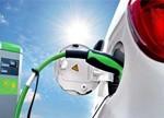 深析新能源车三大模式及产业未来