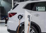 【调查】起底退补对新能源车售价影响几何