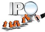 借势新能源车产业 7家锂电材料企业密集奔赴IPO