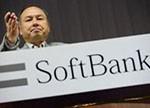 买下ARM入股英伟达 详解软银近期投资