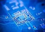 中国IC业还需再定位 未来有望重塑全球产业链