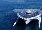 中国应不断提高可再生能源发电比例