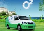 4月新能源汽车销量呈现三大趋势