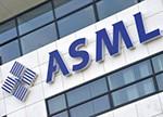 专利战升级 ASML反诉尼康侵权