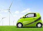 新能源汽车产业链协同发展渐入佳境