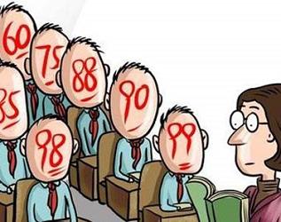 22家A股光伏企业成绩单最全出炉:快看看你家是落孙山还是点状元?