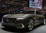 新能源车产业现状:竞争白热与需求有限