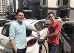 """油车老司机体验新能源车的""""酸甜苦辣"""""""