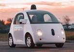 """谷歌无人车开始""""拉客""""模式 我们百度能""""摆渡""""吗?"""