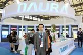 北方华创:技术革新 引领高端光伏装备未来