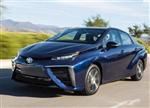 揭晓中国燃料电池技术及整车市场现状
