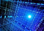世界首台超越早期经典计算机的量子计算机问世