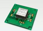 滨松发布新款小型高压电源模块:可应用于医疗检验