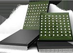 """存储""""芯""""动态:美光扩产广岛DRAM厂 三星拟扩充西安NAND Flash产能"""