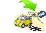【探究】新能源汽车究竟值不值得买?