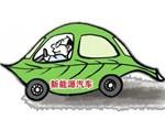 与市场惨淡不同 燃料电池产业将完全步入商业化阶段