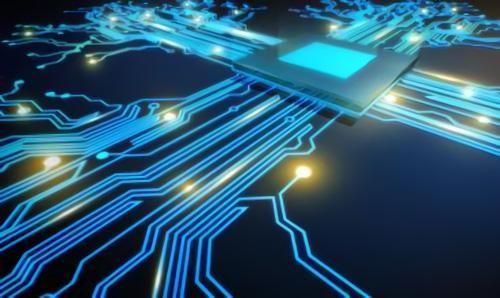 美国研发新款可导航传感器装置 无需定位