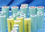锂离子电池市场空间巨大 电动汽车将成主要增长力
