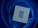 ARM拉来8大合作伙伴 英特尔服务器份额会被抢走吗?