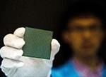 中国CPU发展不起来缘于买办当道?
