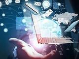 互联网+趋势下汽车产业链的变革