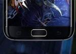 全面屏手机潮流下 物理/电容按键设计显得很过时?