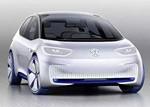盘点:未来最受期待的五款电动汽车
