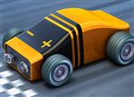 新能源车并不缺更好的电池技术 只是没有更好的电池成品