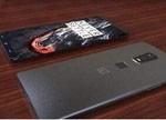 8款搭载骁龙835/660新机盘点:一加5/HTC U11/OPPO R11/vivo X9s /红米Pro 2谁更牛?